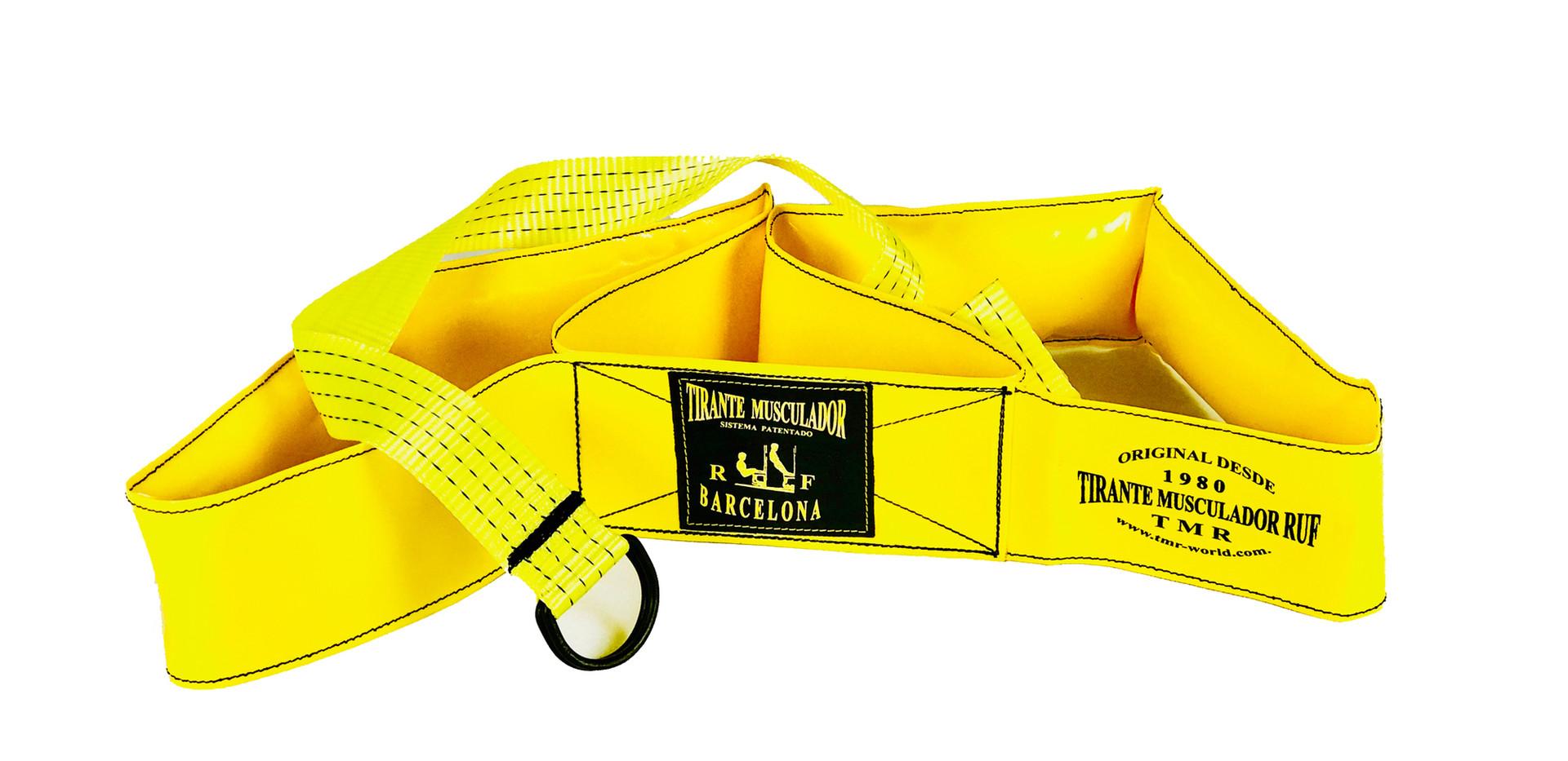 tmrspecial_yellow.jpg