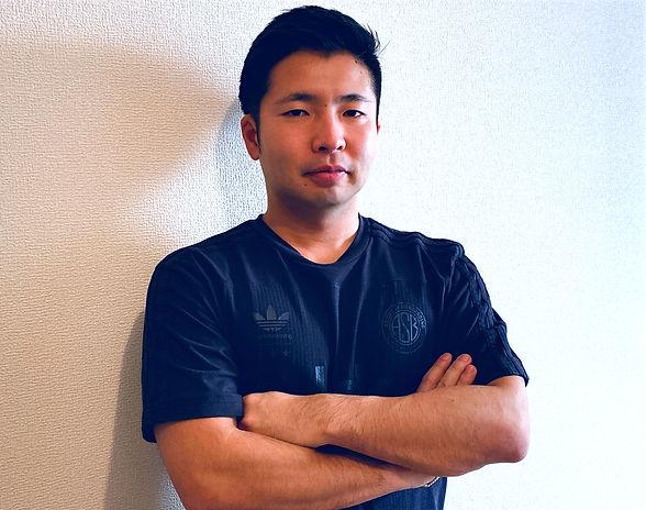 profile1_edited_edited.jpg