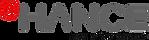 nHANCE_logo.png