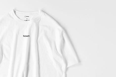 bigsilhouette_letterlogo_t-shirt_white_f