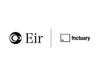 fnctuary、Conditioning Room 『Eir CHIBA』と業務提携