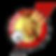 コルジャ仙台ブラインドサッカークラブ