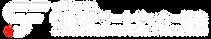 スクリーンショット 2020-09-15 18.21.09.2.png