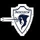 クボタスピアーズラグビーフットボールクラブ