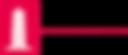 CCMA-logo-color.png