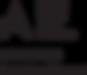 HKAC_logo.png
