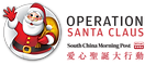 OSC_Logo_Eng & Chi_Hoz & Vert.png