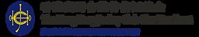 JC_logo_web_H.png