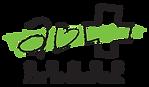 AIH_logo_web.png