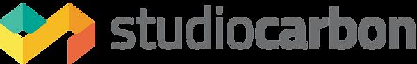 logo-rgb (3).png