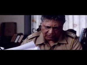 padmavati movie kickass torrent download