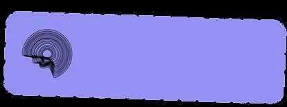 light_purple-04.png