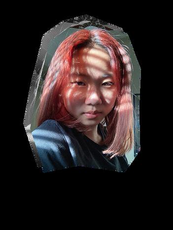 fish_AU.png