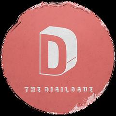 the digilogue v.2.png