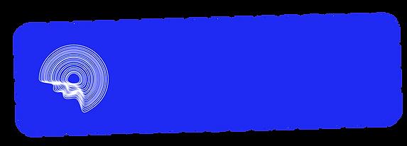 blue_jobs-02.png