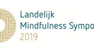 TANDEM op Landelijk Mindfulness Symposium Nijmegen