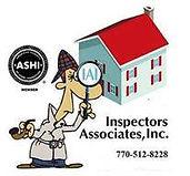 Inspectors Associates, Inc.jpg
