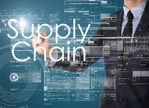 The Time Has Come to Automate Supply Chain Security