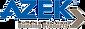 Azek logo_edited.png