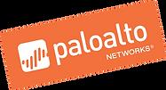 palo_alto_logo.png