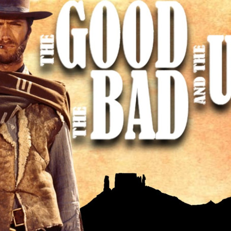 The Good, The Bad & The Ugly Of IT-OT Convergence