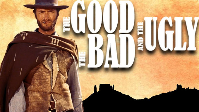 The Good, The Bad & The Ugly Of IT-OT ‎Convergence