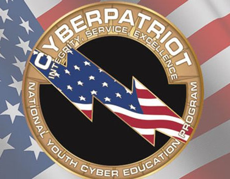 Mentoring in the CyberPatriot Program By Andrew Hall