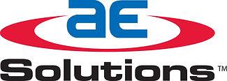 AES Logo-3C-HiRes.jpg