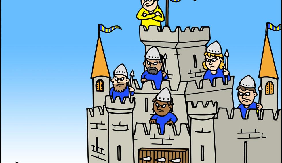 Frame 3 Yellow Shirt Castle.jpg