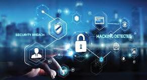 Cybersecurity Companies Expose Sensitive Data Online