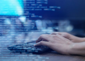 """DHS CISA Completes """"Cyber Storm"""" Exercise"""