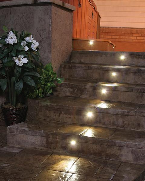 led-lights-concrete.jpg