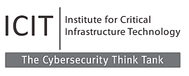 The Institute for Critical Infrastructure Technology (ICIT) Provides Research, Advisory, & Education