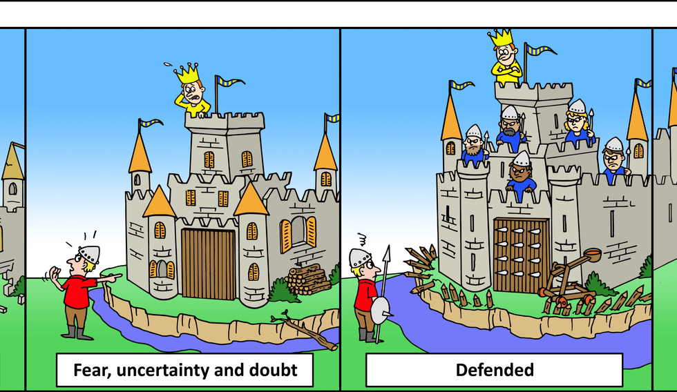 castle-defences-yellowshirt.jpg