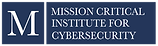 mission-critical-logo-small.png