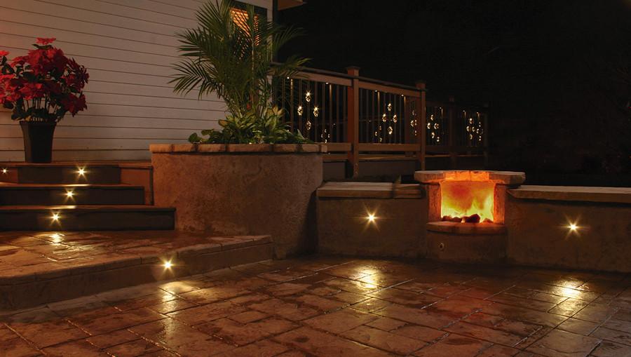led-patio-lighting.jpg
