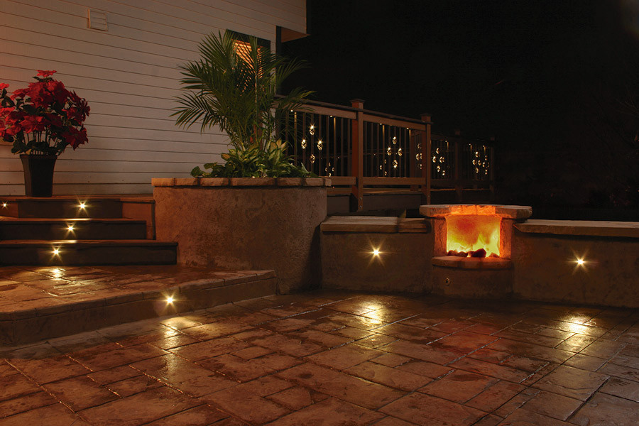 led-patio-lighting.jpg