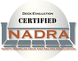 NADRA_Logo-Deck_Evaluation-certified.png