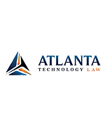 Atlanta Technology Law