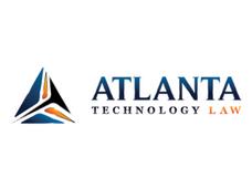 Atlant Technology Law
