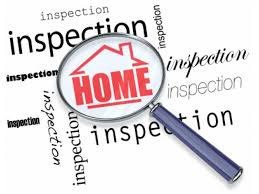 How to know if you need a Home Inspection