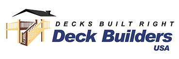 deck builders logo_edited.png