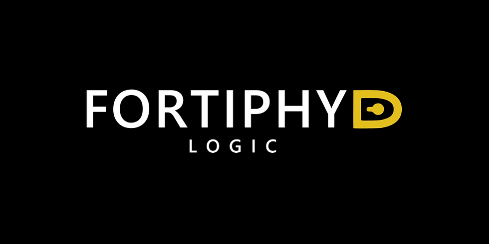 Fortiphyd 10% OFF Coupon Code