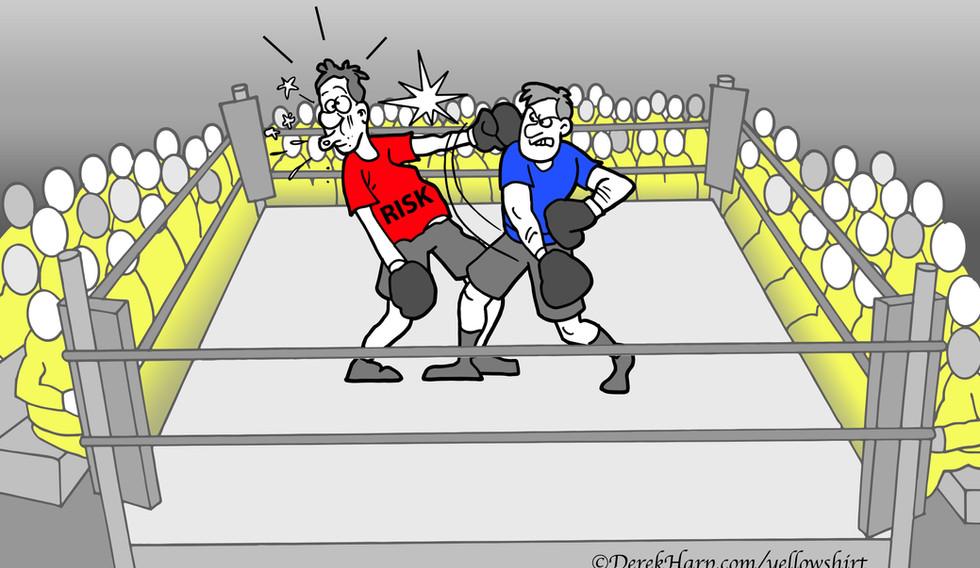 boxing-ring-yellowshirt.jpg