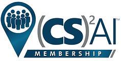 Membership%2001-01_edited.jpg