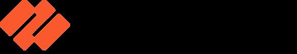 PANW_Parent_Brand_Primary_Logo_RGB.png