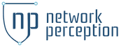 np_logo_dark-blue_transparent.png