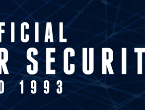 Free Admission to Virtual Official Cyber Security Summit Featuring FBI, NSA, Google, Verizon & More