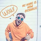 Charlie-on-IG1.png