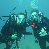 5-29-05 dive trip 041.jpg